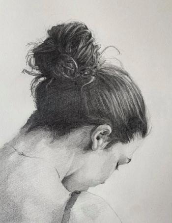 drawing-0001