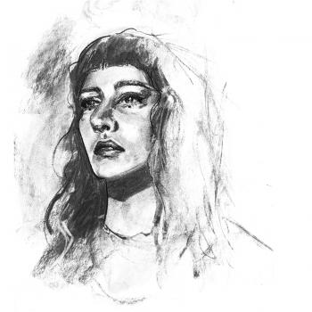 drawing-0003
