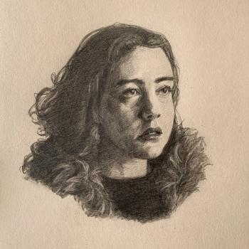 drawing-0004