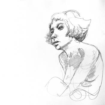 drawing-0005