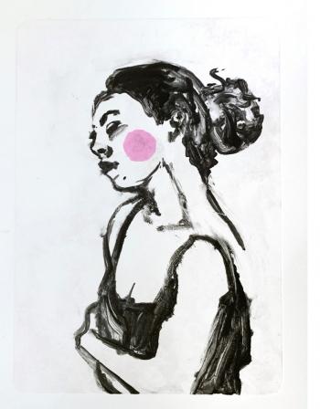 drawing-0010