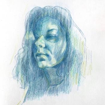 drawing-0011