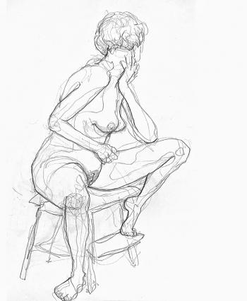 drawing-0012