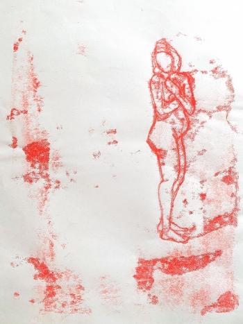 drawing-0013