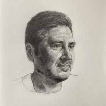 drawing-0014