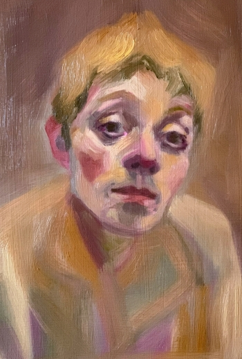 painting0009